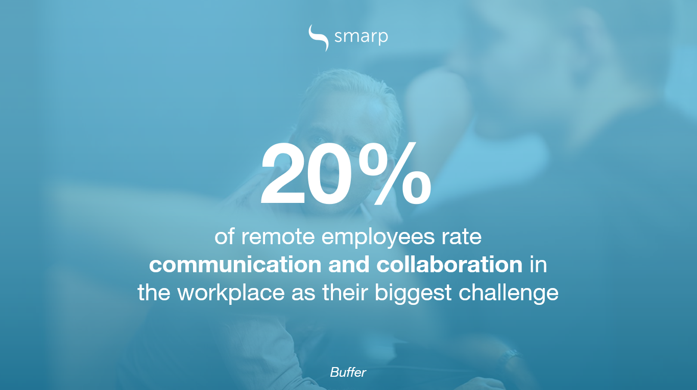 remote-work-communication