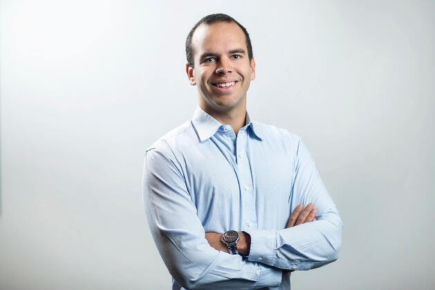 roope-heinila-smarp-cofounder-and-ceo