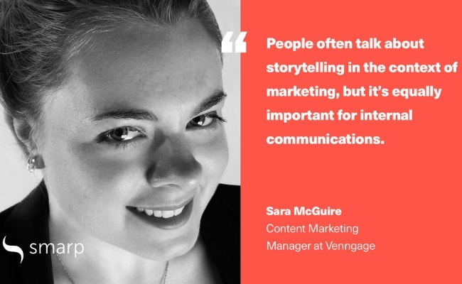 sara-mcguire-on-visual-storytelling (1)-min