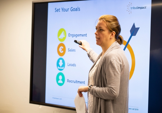 sarah-goodall-shares-her-tips-to-launch-an-employee-advocacy-program