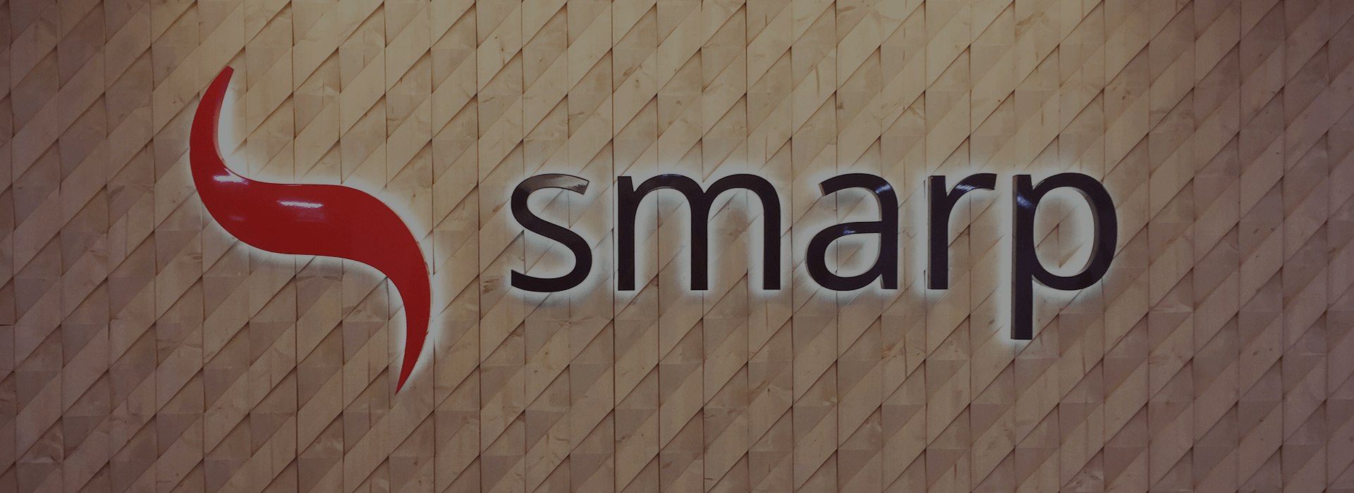 Smarp enables effective workplace communications