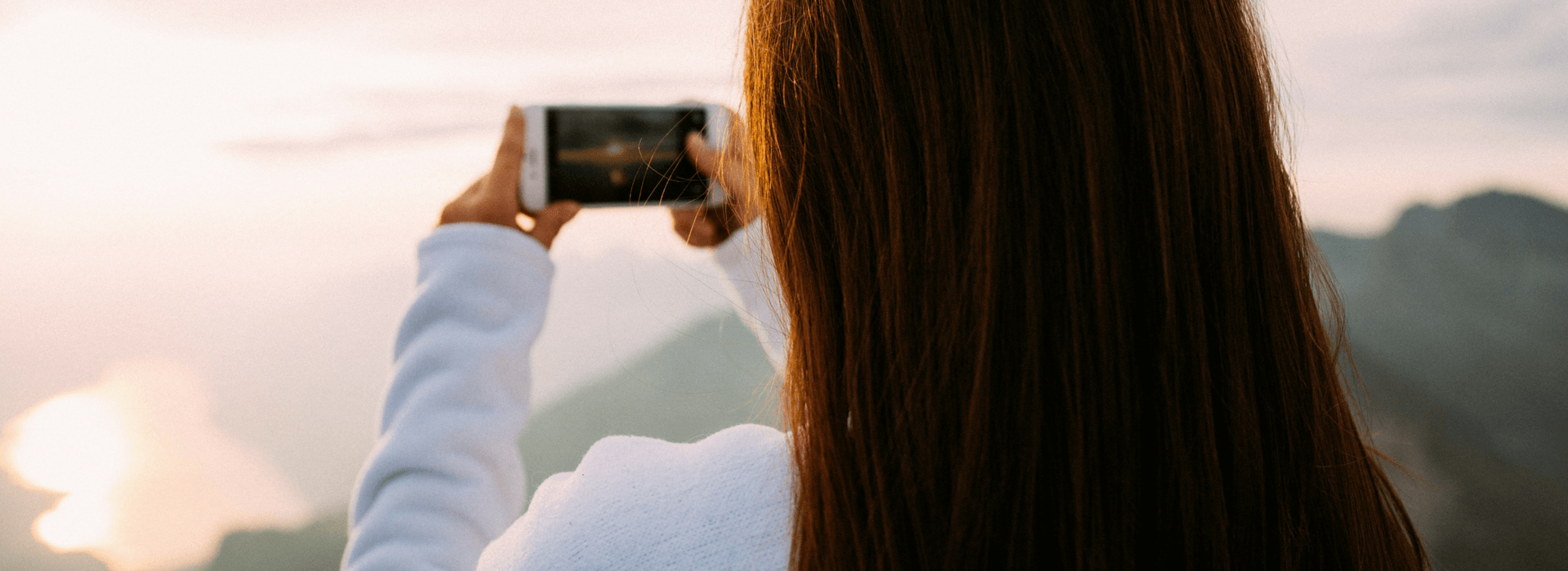 Why to cooperate with micro-influencers