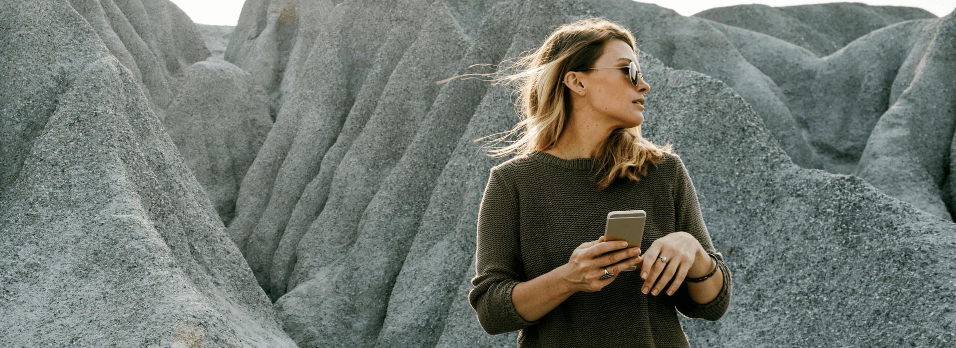 Engaging millennials with technology