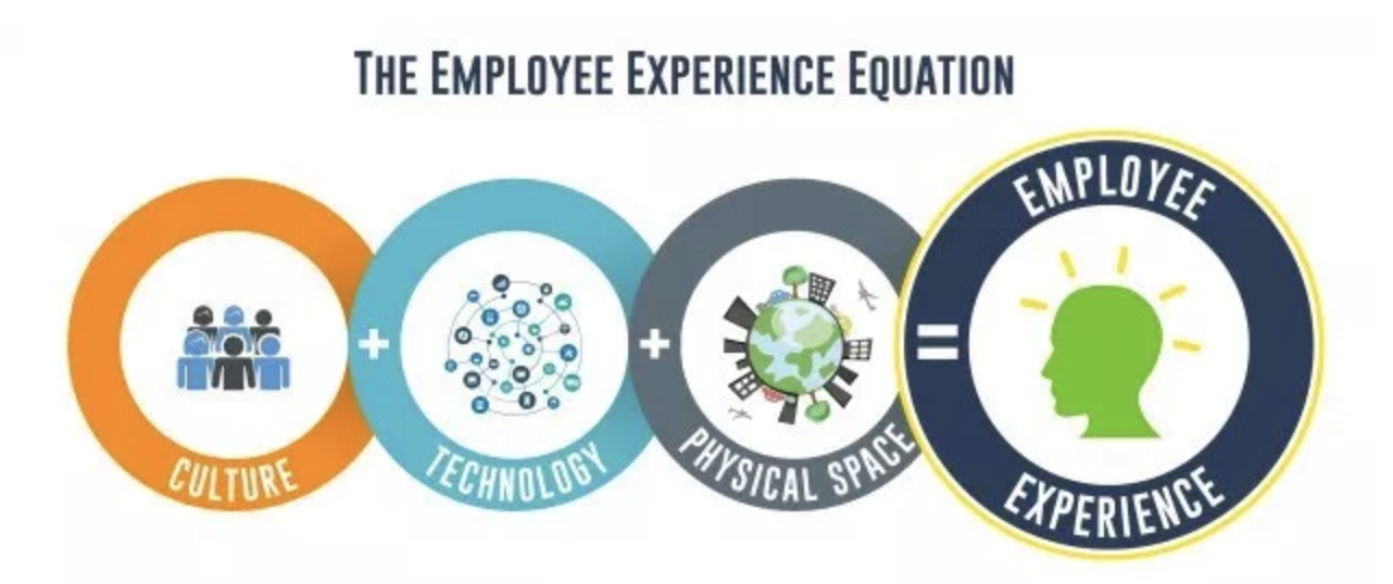 the-employee-experience-equation