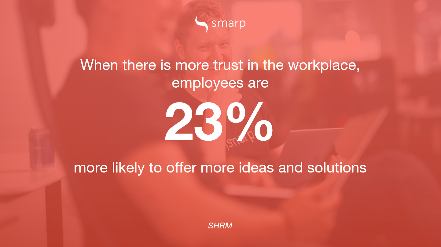 trust-in-the-workplace-innovation