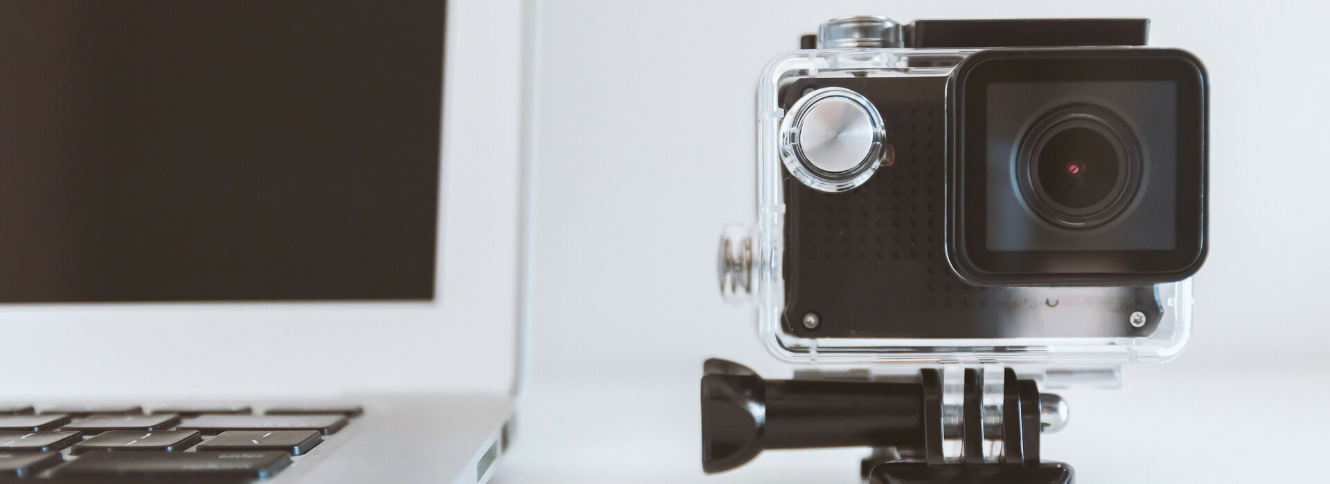 Video strategy to improve employee engagement