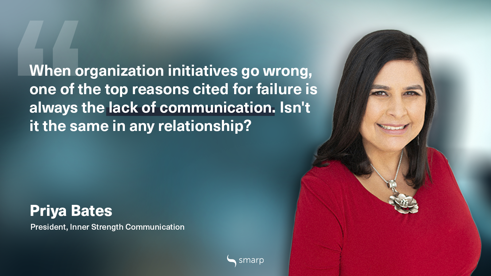why-internal-communication-should-be-your-top-priority