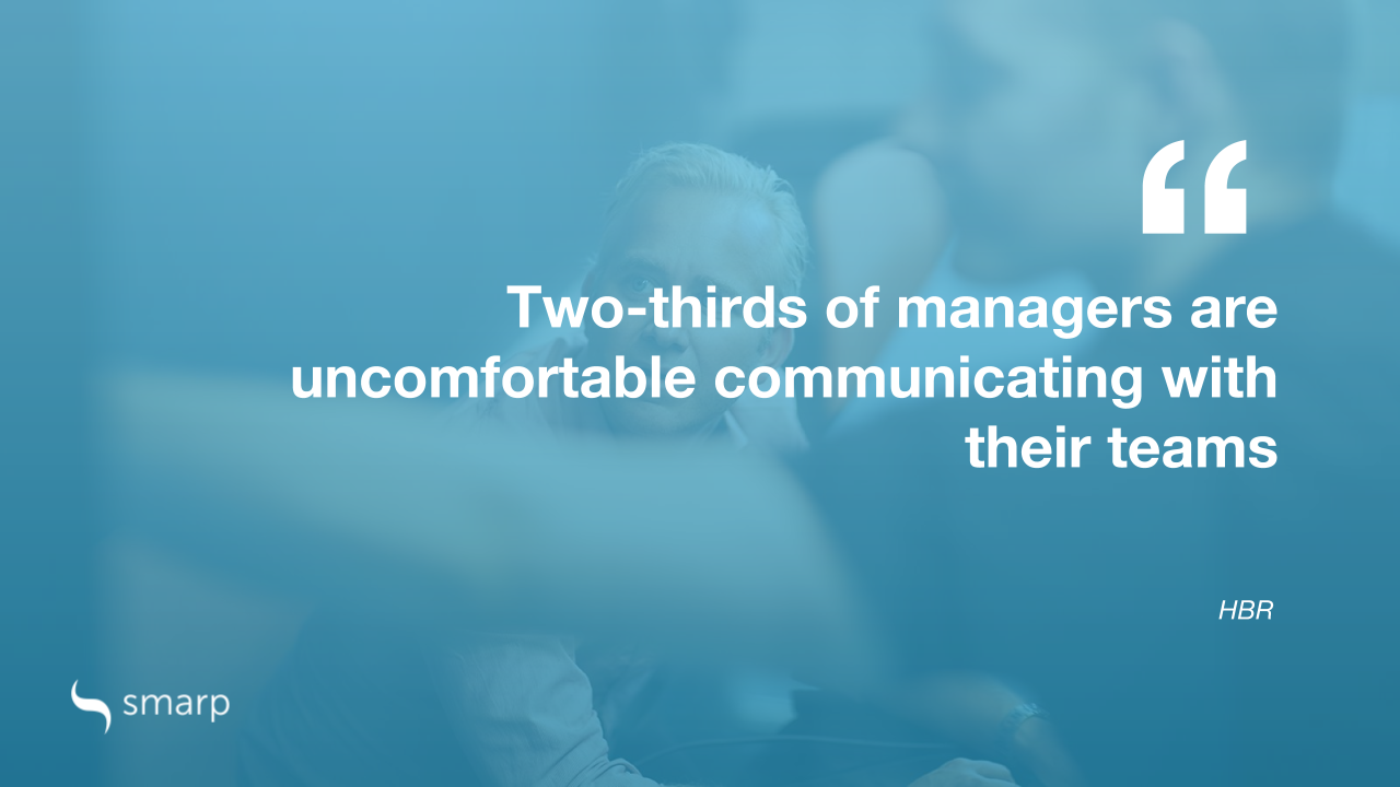 workplace-communication-manager-employee