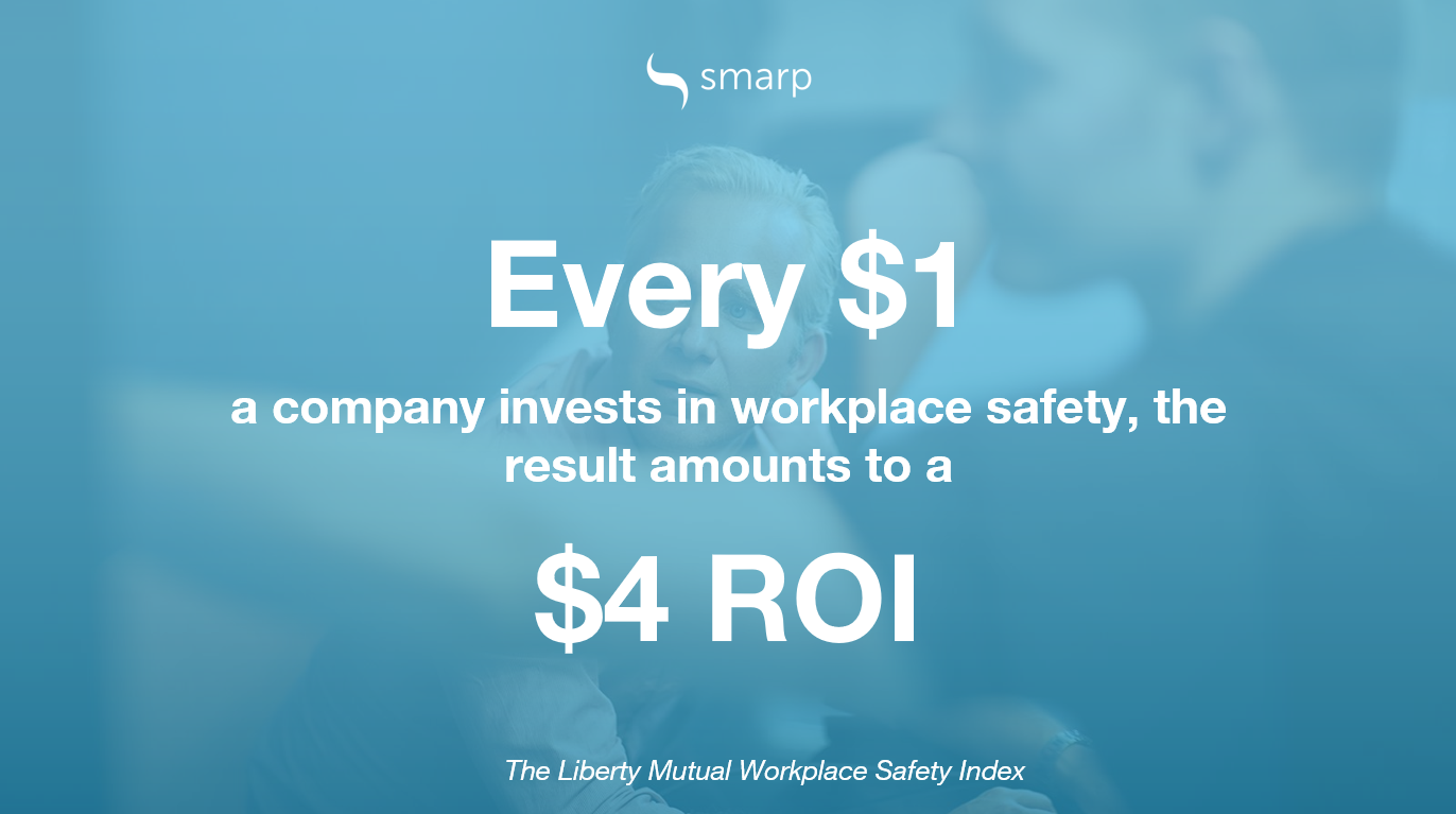 workplace-safety-benefits