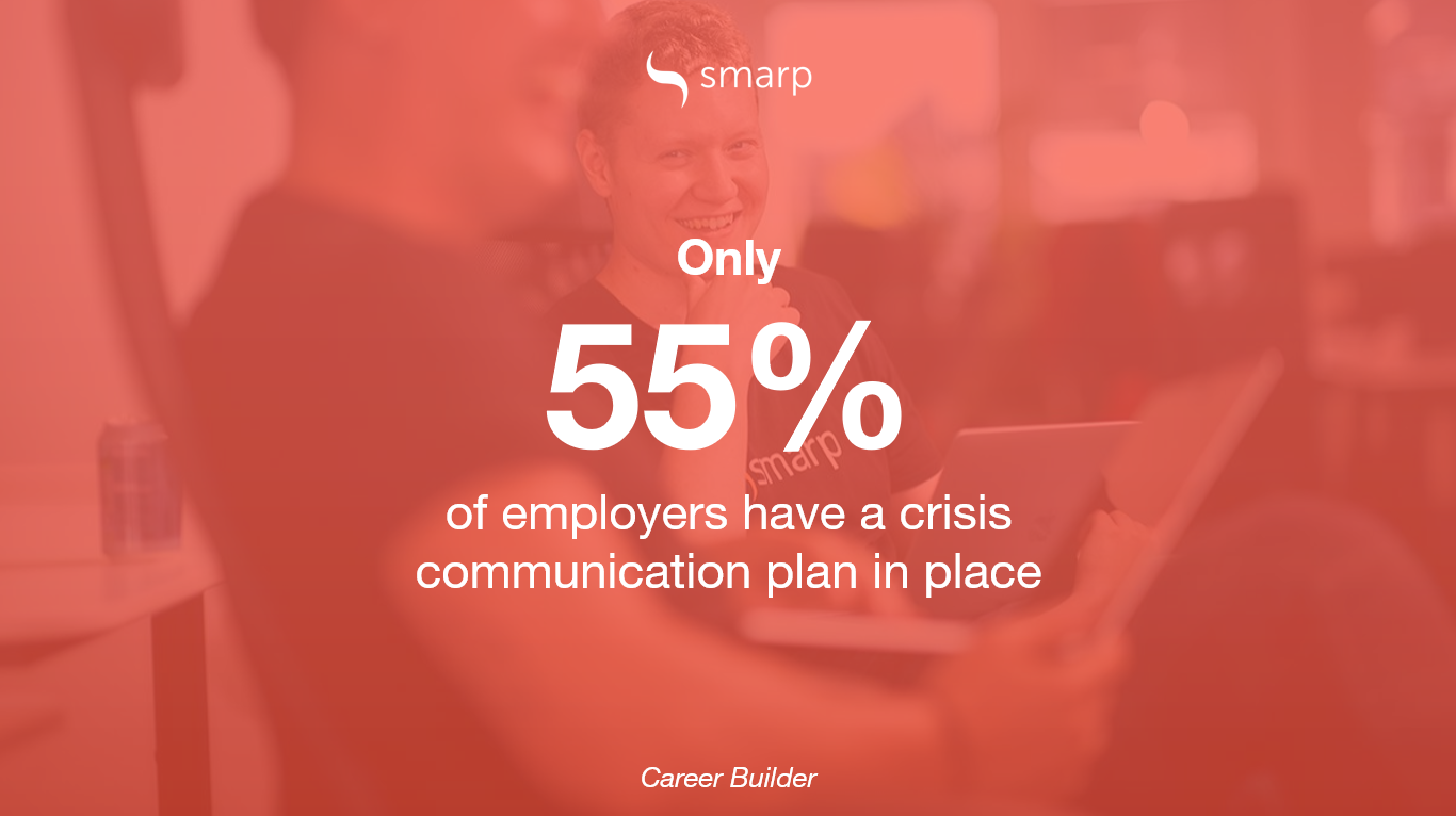 workplace-safety-crisis-communication