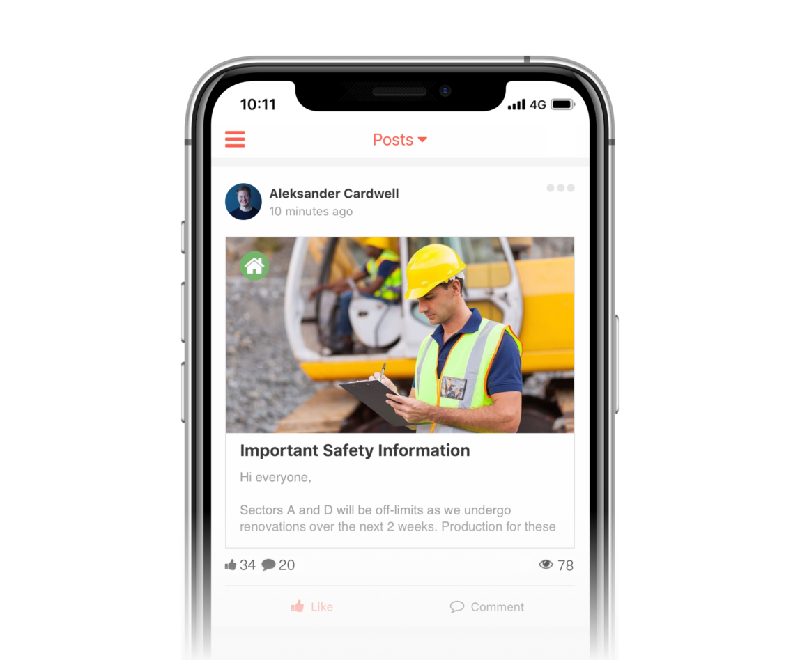workplace-safety-mobile-app