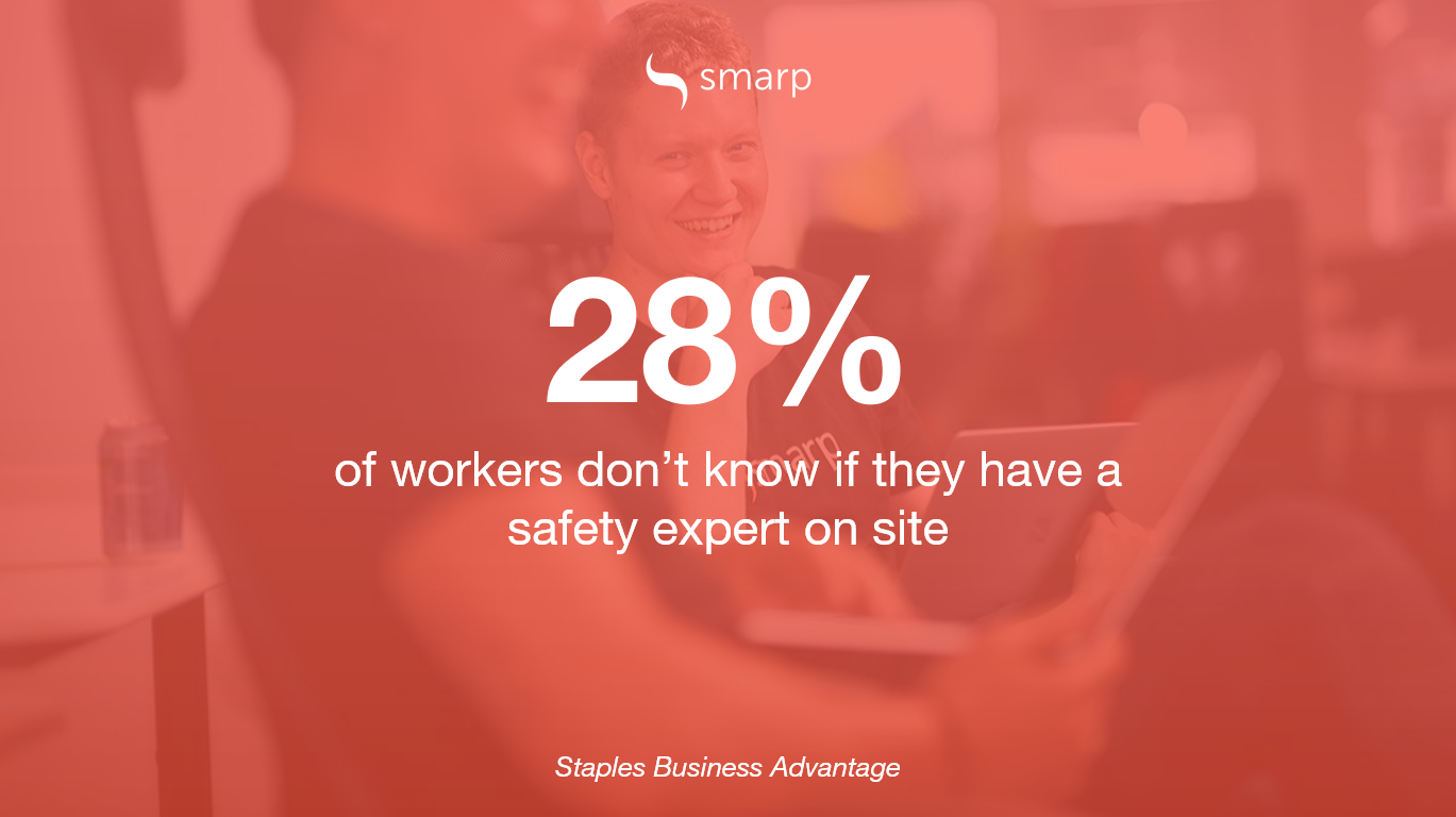 workplace-safety-stats