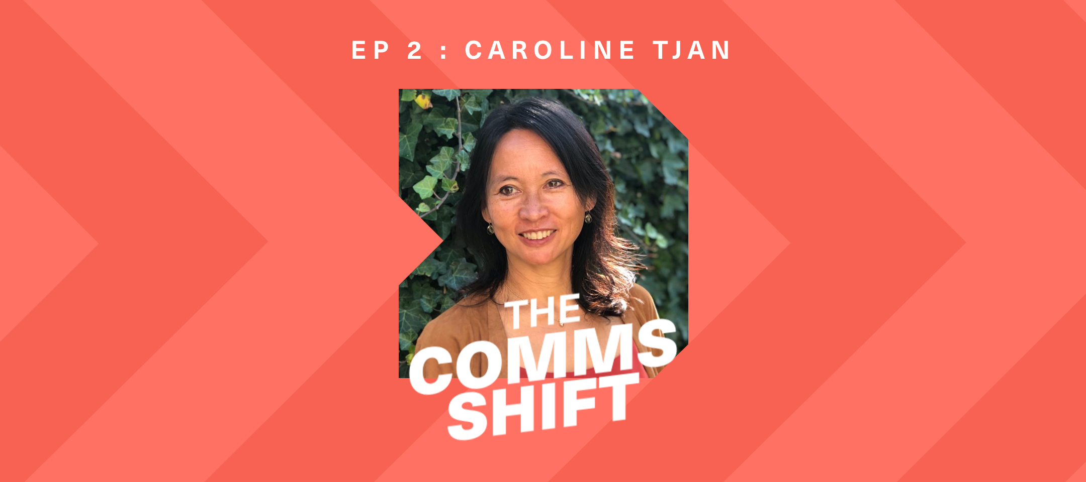 Different-Companies-Same-Employees-Caroline-Tjan-from-Nouryon-Podcast