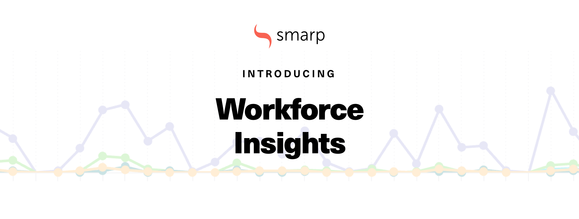 Smarp Launches AI-Powered Analytics Suite To Enable Enterprise Communicators To Make Data-Driven Decisions