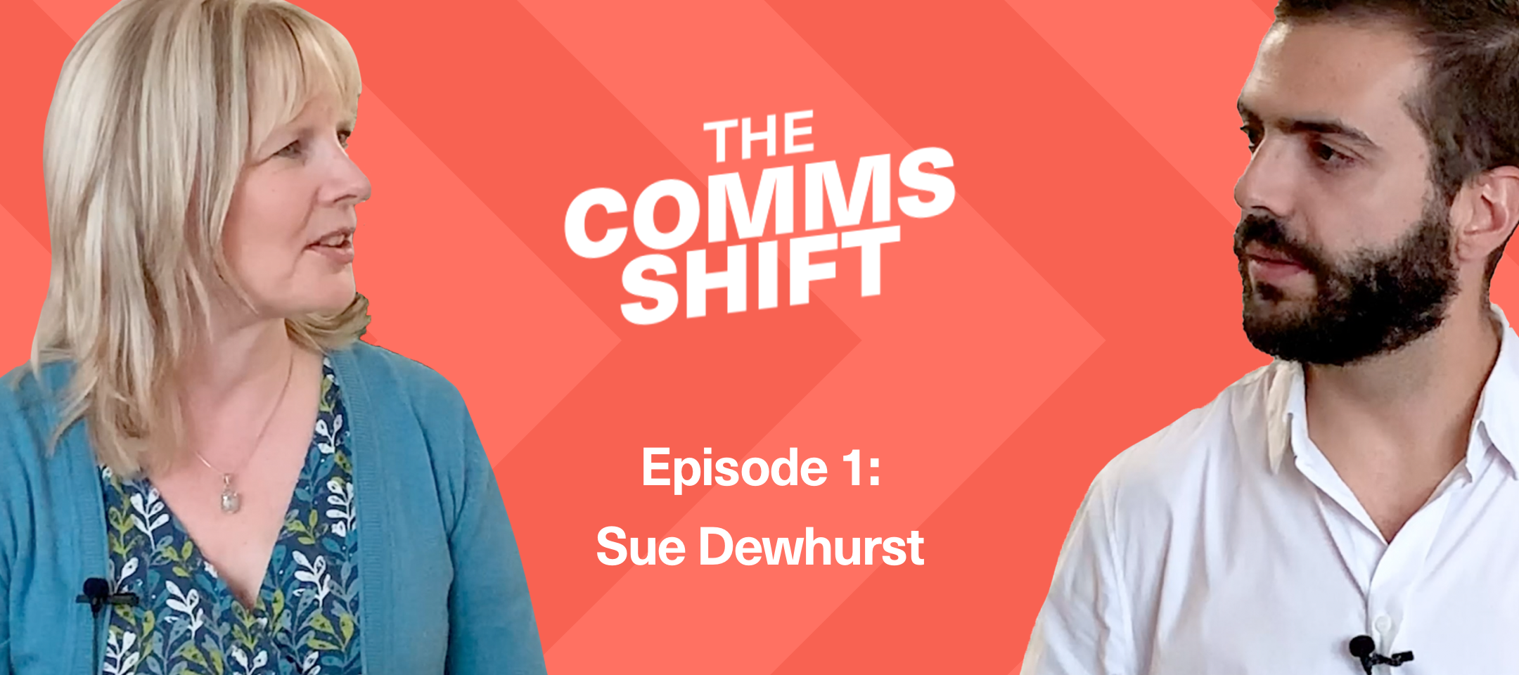 The-Golden-Age-of-Internal-Communications-Sue-Dewhurst-Podcast-1