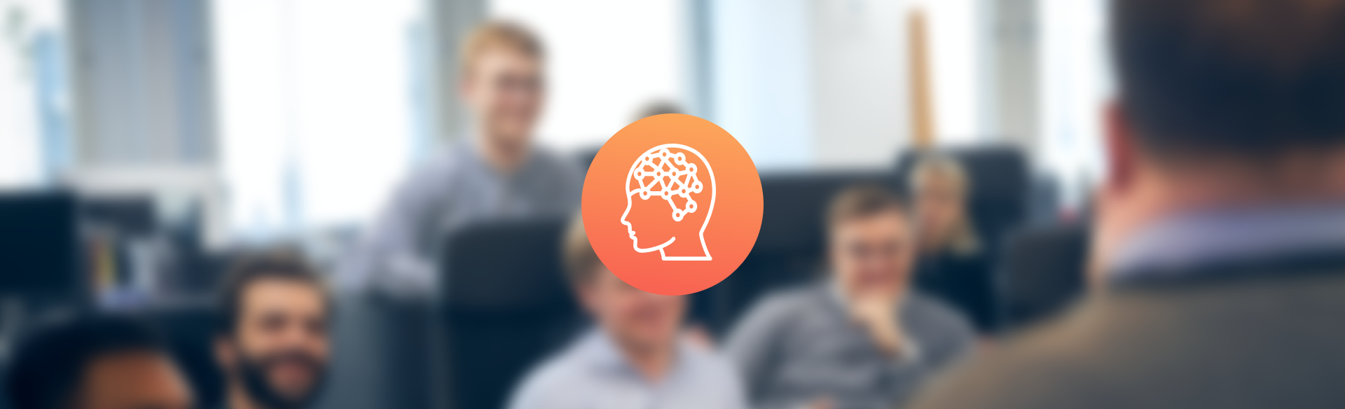 Smarp Announces New Employee Communications Feature: A.I. Content