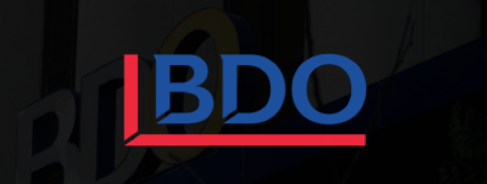 bdo-in-australia-success-story-by-smarp-min