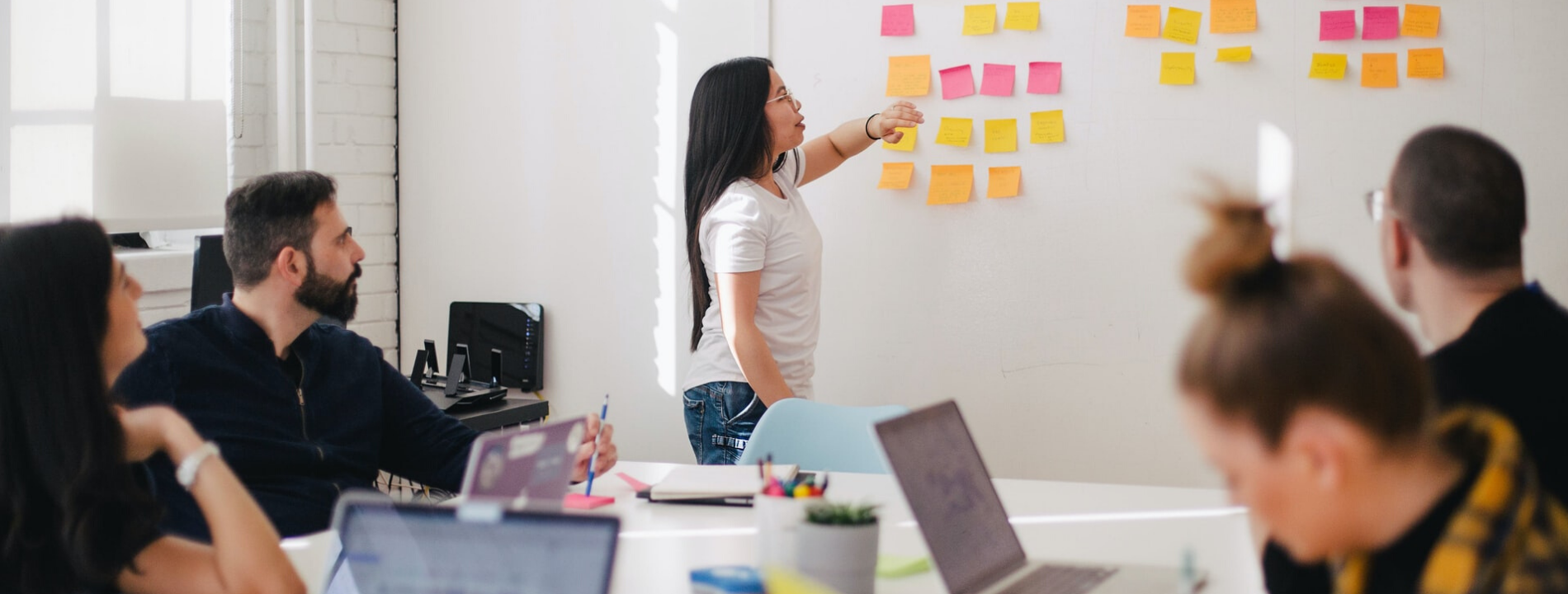 How to drive an effective change communication strategy