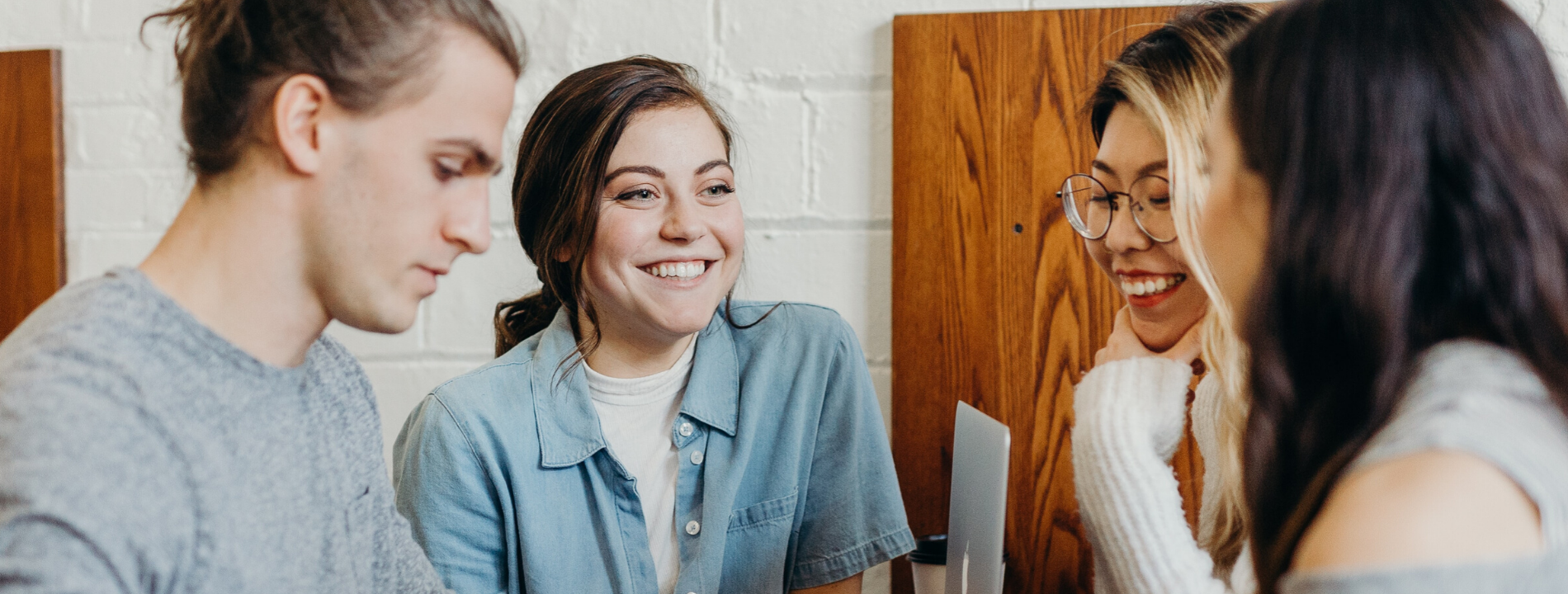 Best practices for boosting employee engagement in the workplace